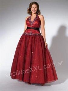 218362836 Vestidos para madrina de quinceanera – Los vestidos de noche son ...
